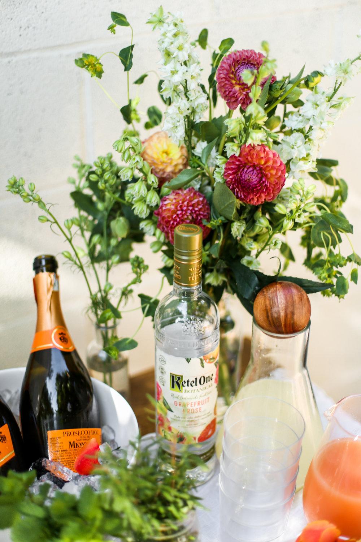 Succulent Party -13.jpg