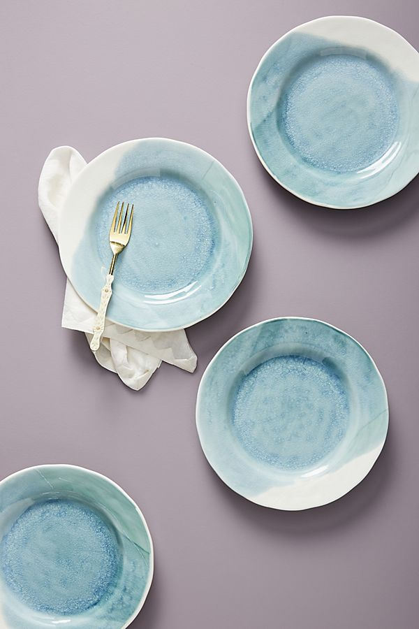 Cabarita Dinner Plates