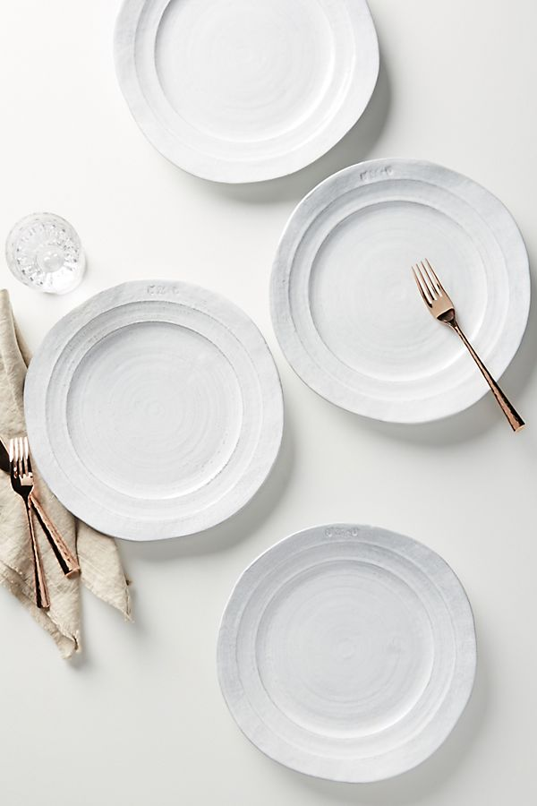 Glenna Dinner Plates