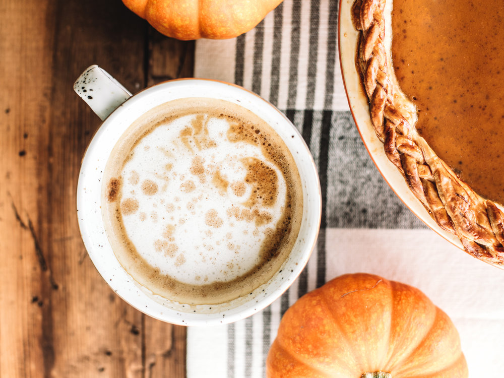 Pumpkin Spice Latte Pie -6.jpg