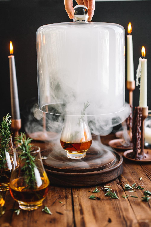Harry Potter Cocktails -13.jpg