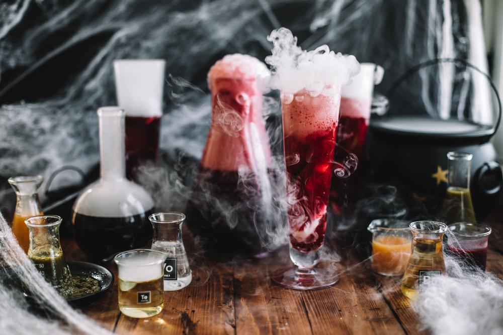 Harry Potter Cocktails -25.jpg