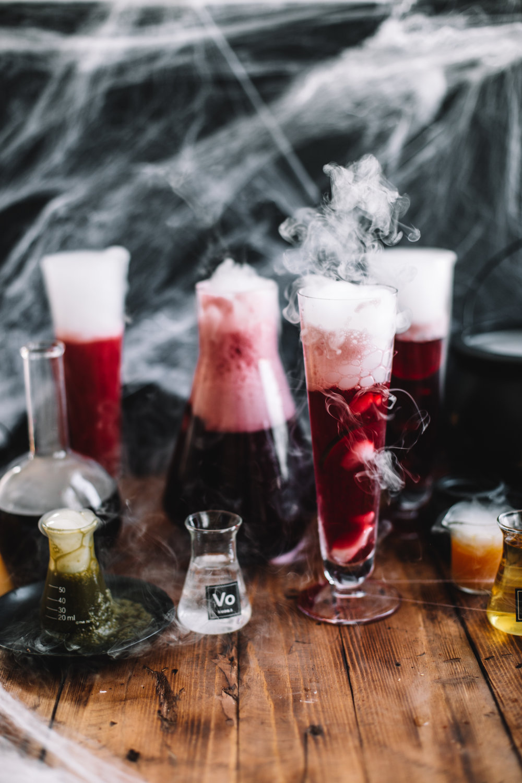 Harry Potter Cocktails -29.jpg