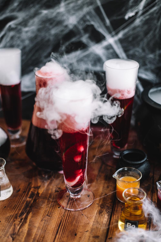 Harry Potter Cocktails -26.jpg