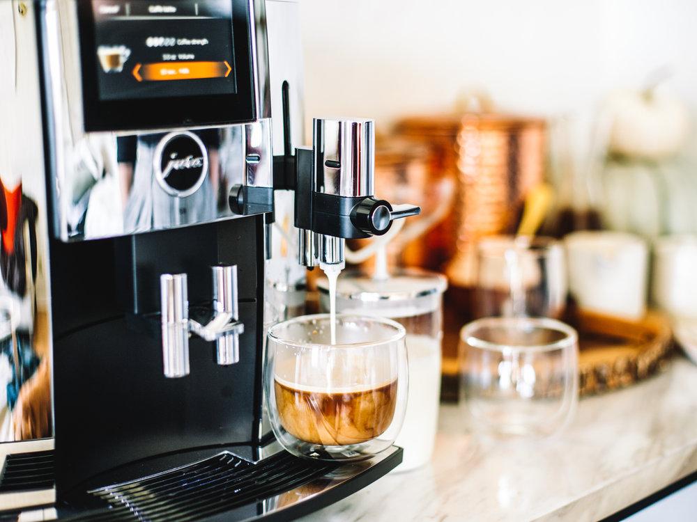 Pumpkin Spice Latte Espresso Bar -4.jpg