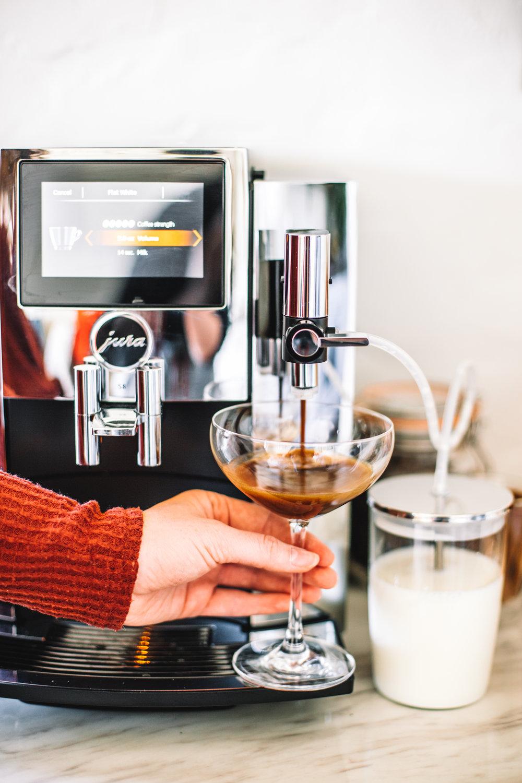 Pumpkin Spice Latte Espresso Bar -7.jpg