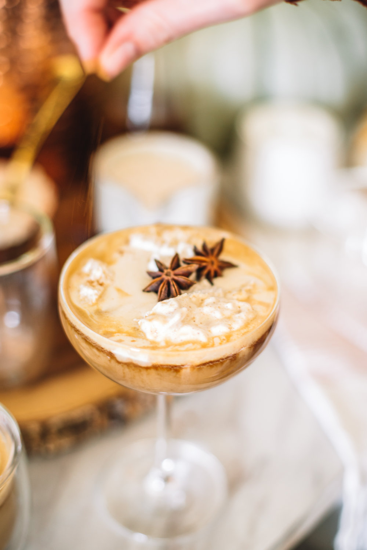 Pumpkin Spice Latte Espresso Bar -13.jpg