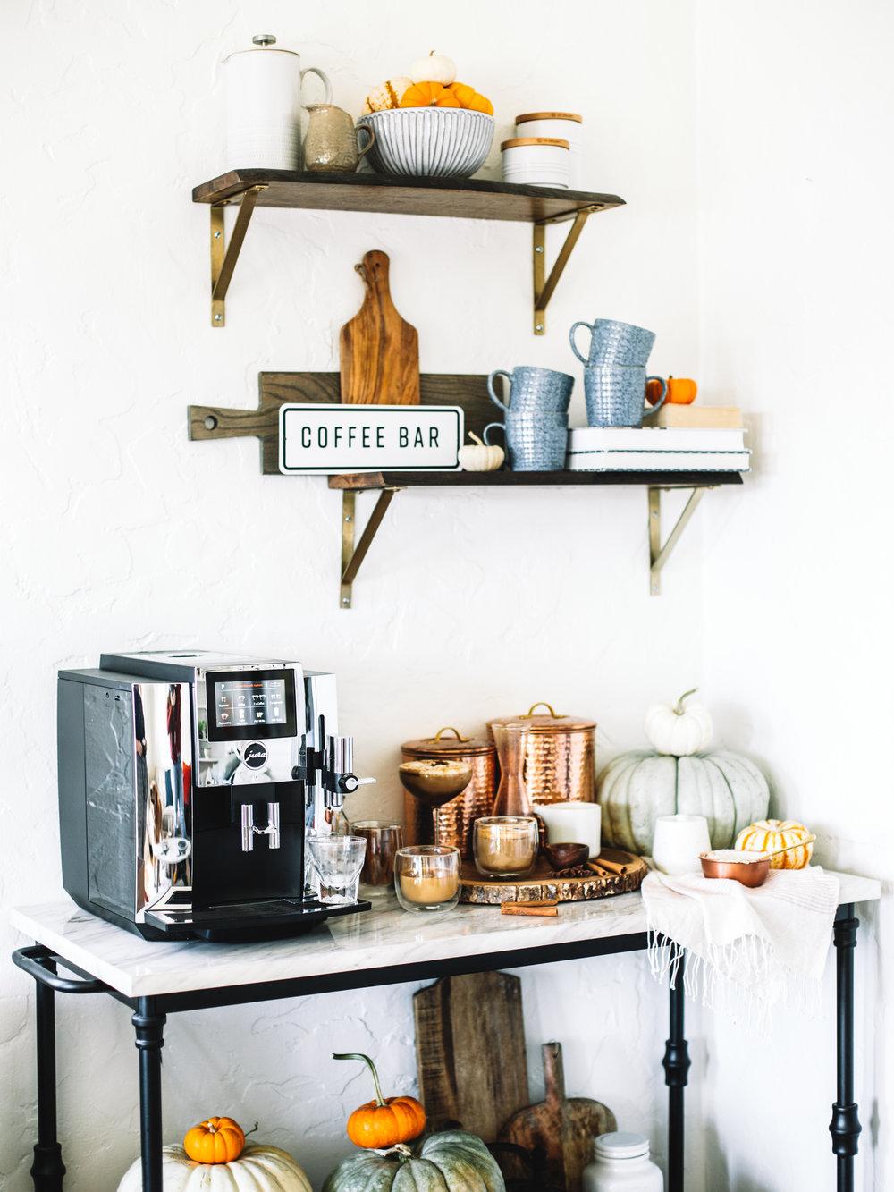 Pumpkin Spice Latte Espresso Bar -27.jpg