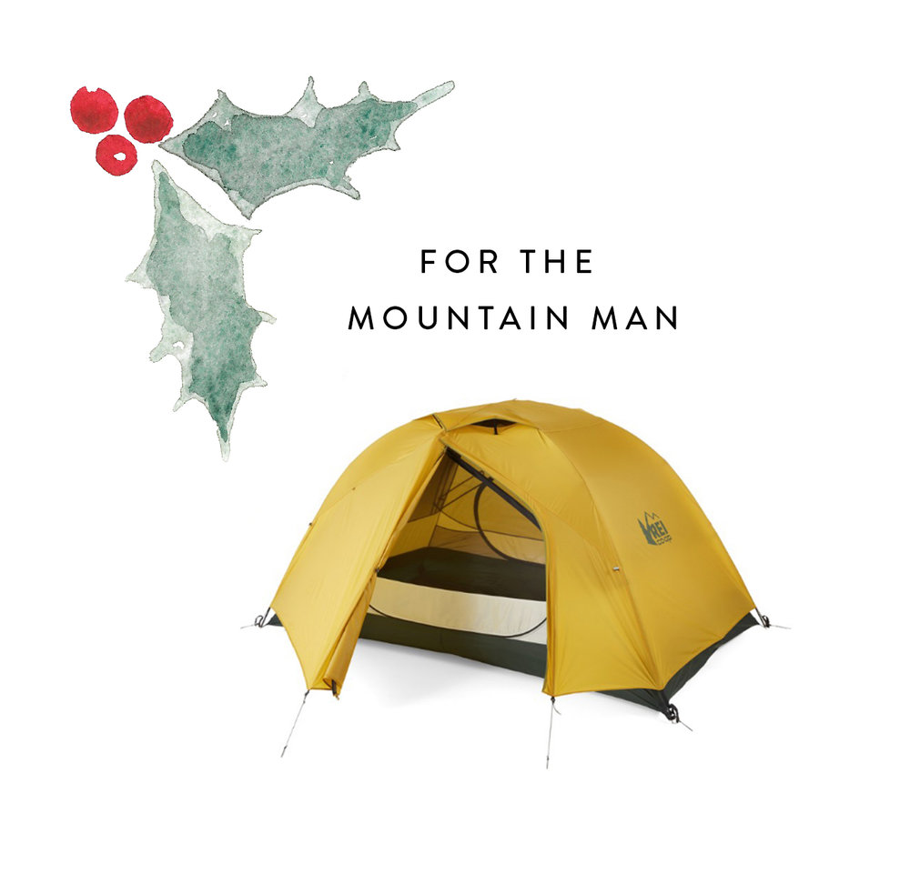 for the mountain man .jpg