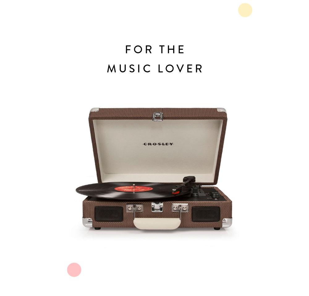 for the music lover.jpg