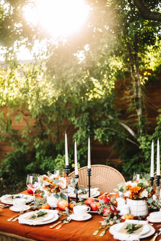 Traditional Modern Thanksgiving Table-6.jpg