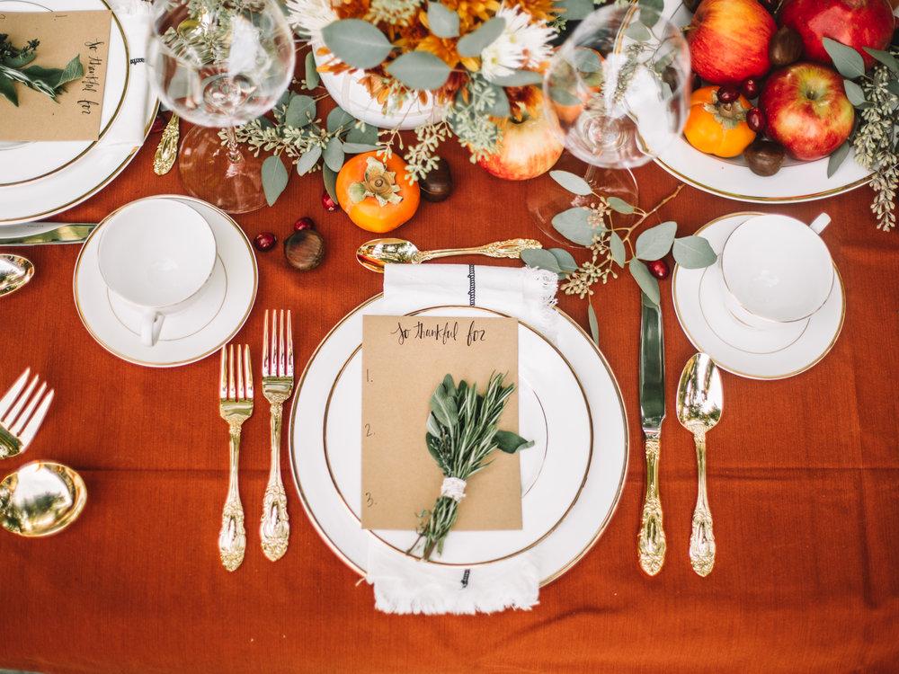 Traditional Modern Thanksgiving Table-12.jpg