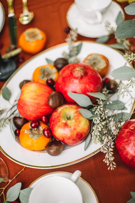 Traditional Modern Thanksgiving Table-14.jpg