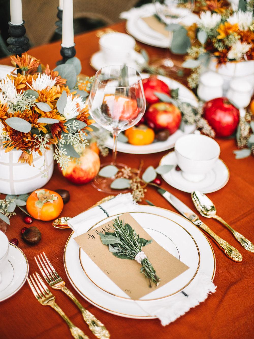 Traditional Modern Thanksgiving Table-11.jpg