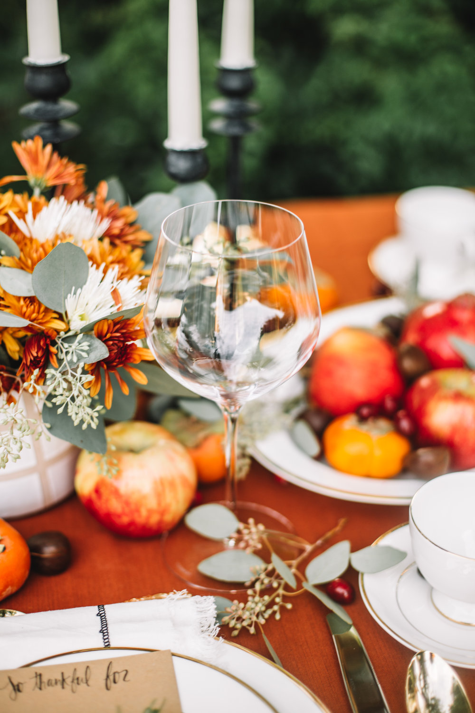 Traditional Modern Thanksgiving Table-22.jpg