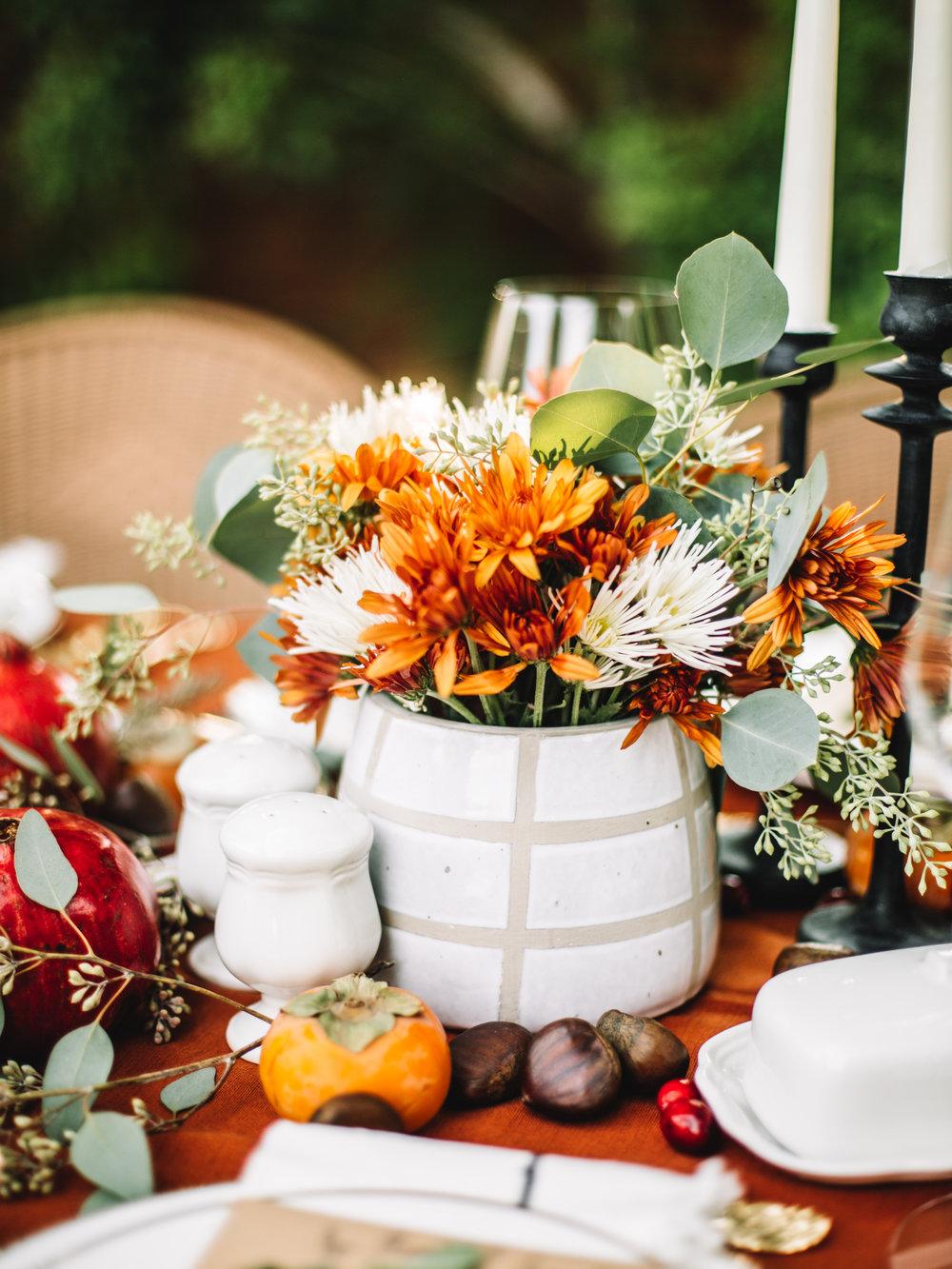 Traditional Modern Thanksgiving Table-9.jpg