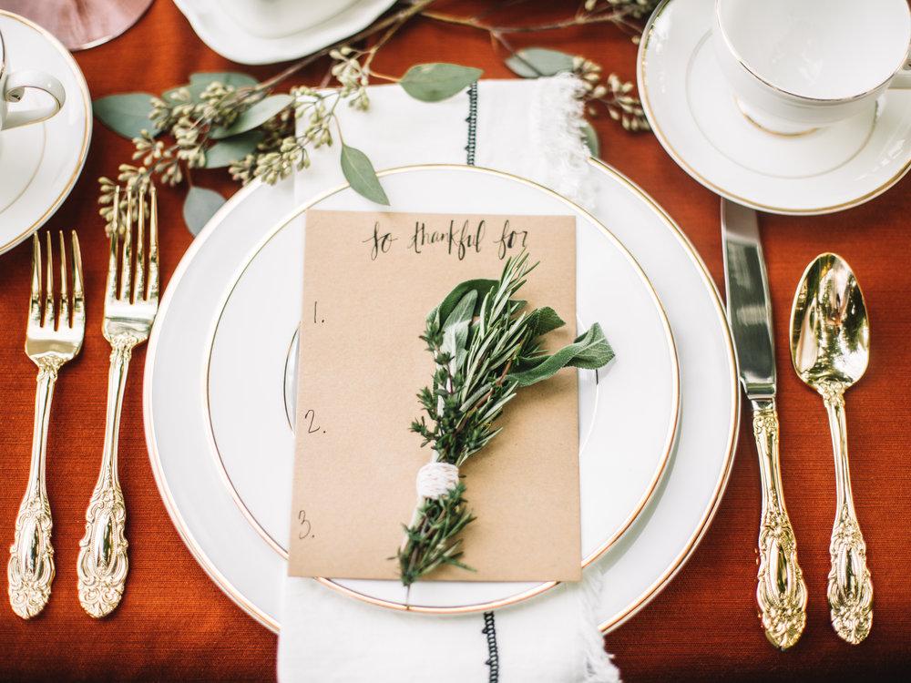 Traditional Modern Thanksgiving Table-8.jpg