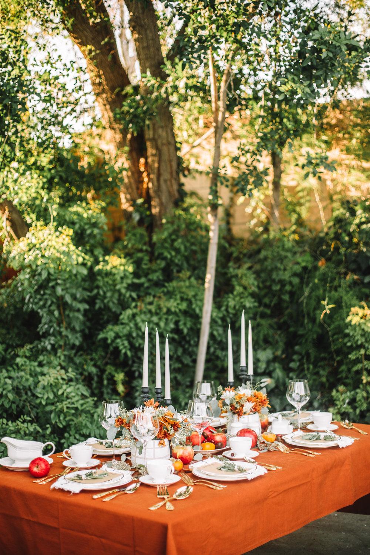Traditional Modern Thanksgiving Table-18.jpg