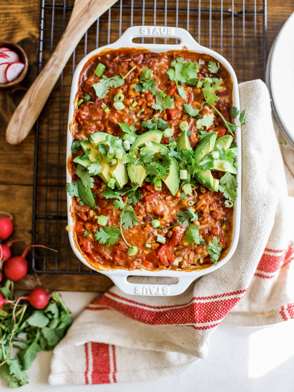 Red Chili Mexican Casserole-12.jpg