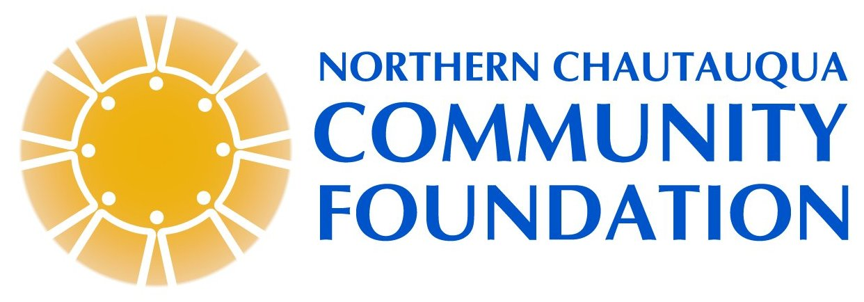 Northern Chautauqua Community Foundation