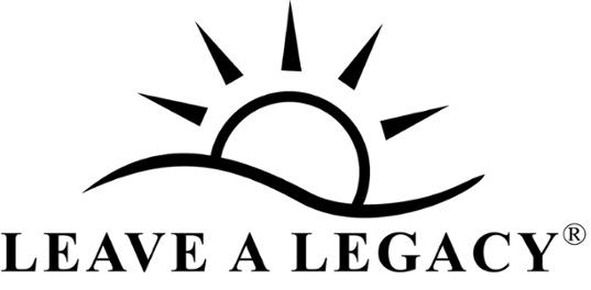 leave a legacy logo.jpg