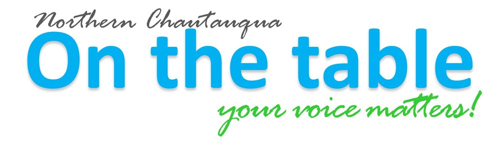 OntheTable logo.jpg