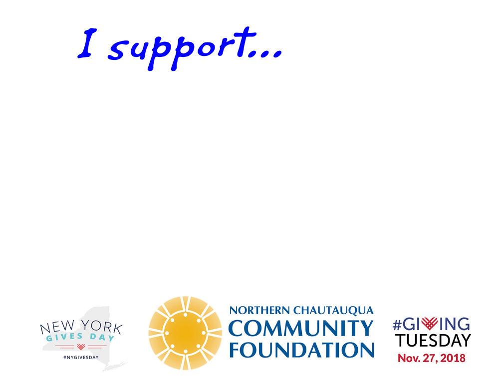I support-r.jpg
