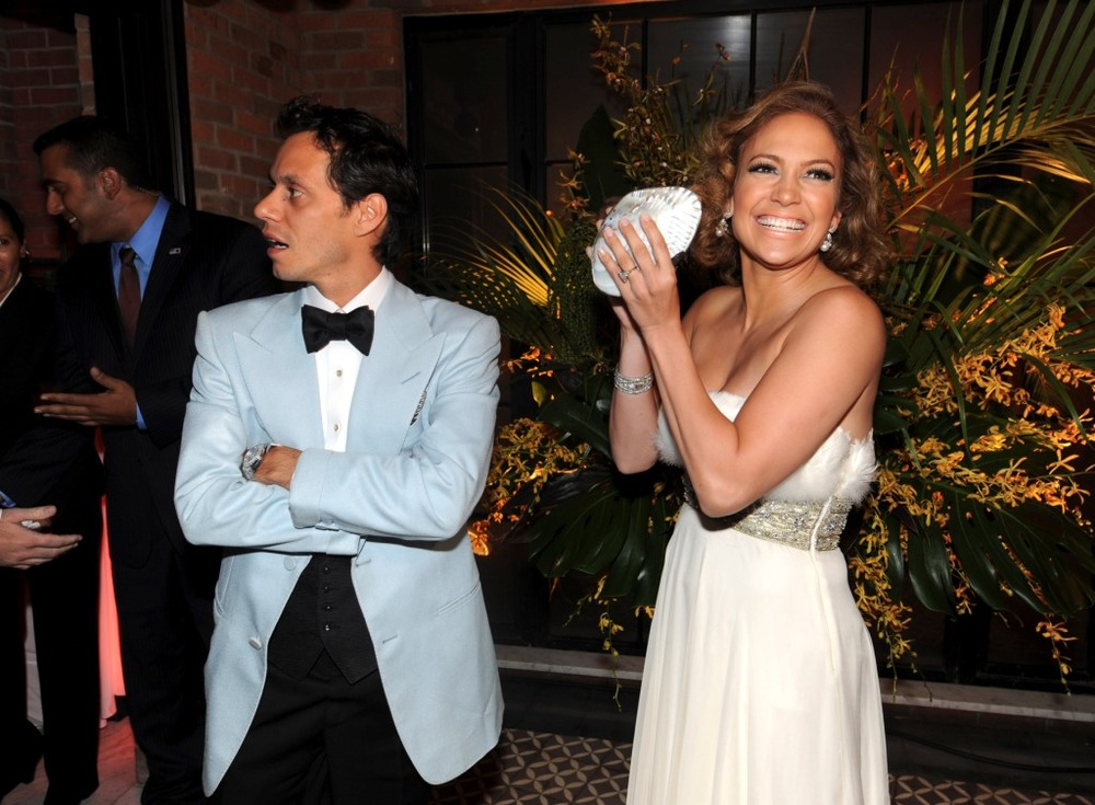 3. Marc anthony, jennifer lopez, marc anthony's surpise 40th birthday, havana nights.jpg