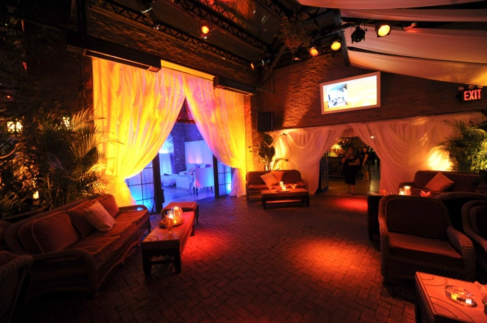 11. Havana nights Lounge, night club theme.jpg