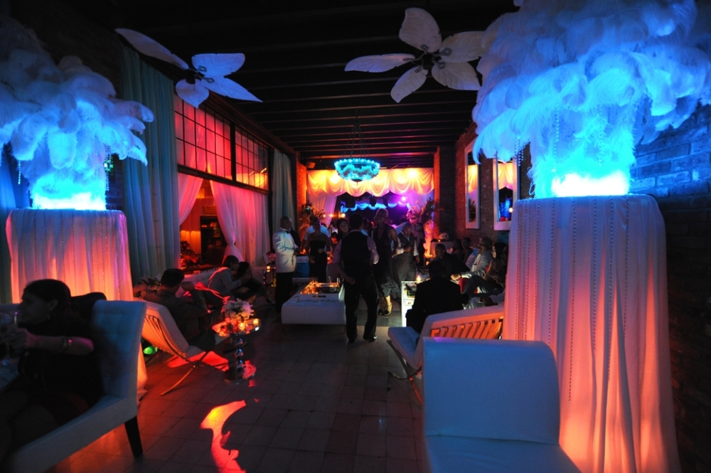 14. Havana Night Club .jpg