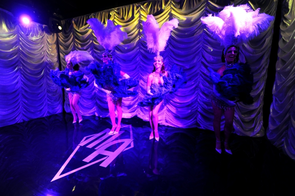 21. Showgirls, marc anthony 40th birthday.jpg