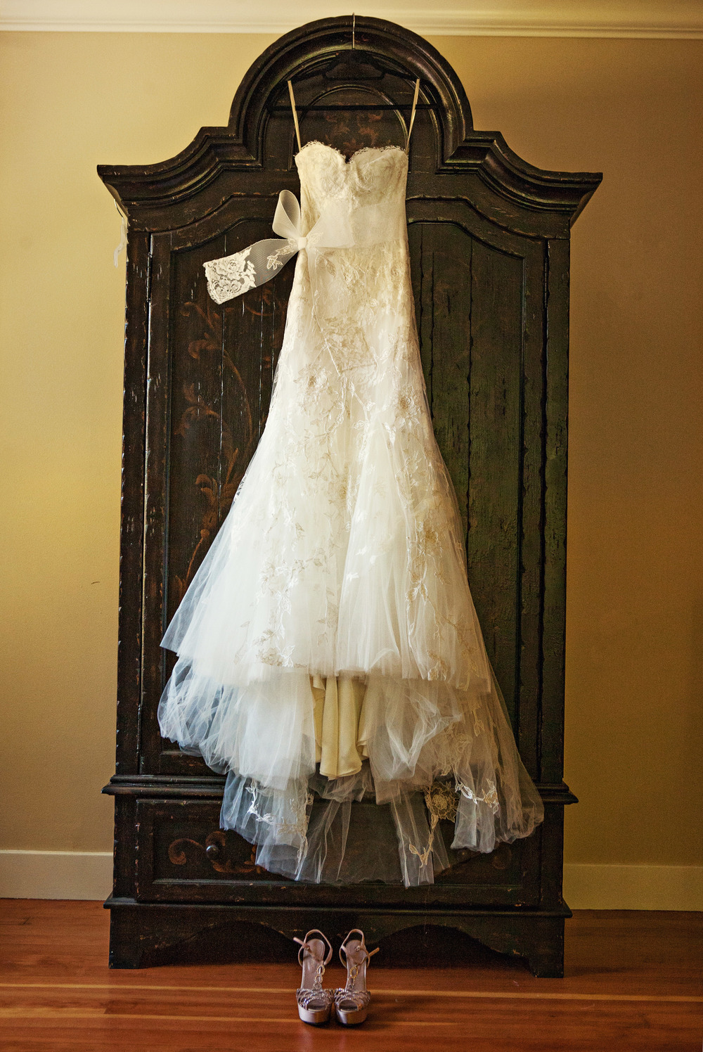 01. LS. Wedding Dress.jpg