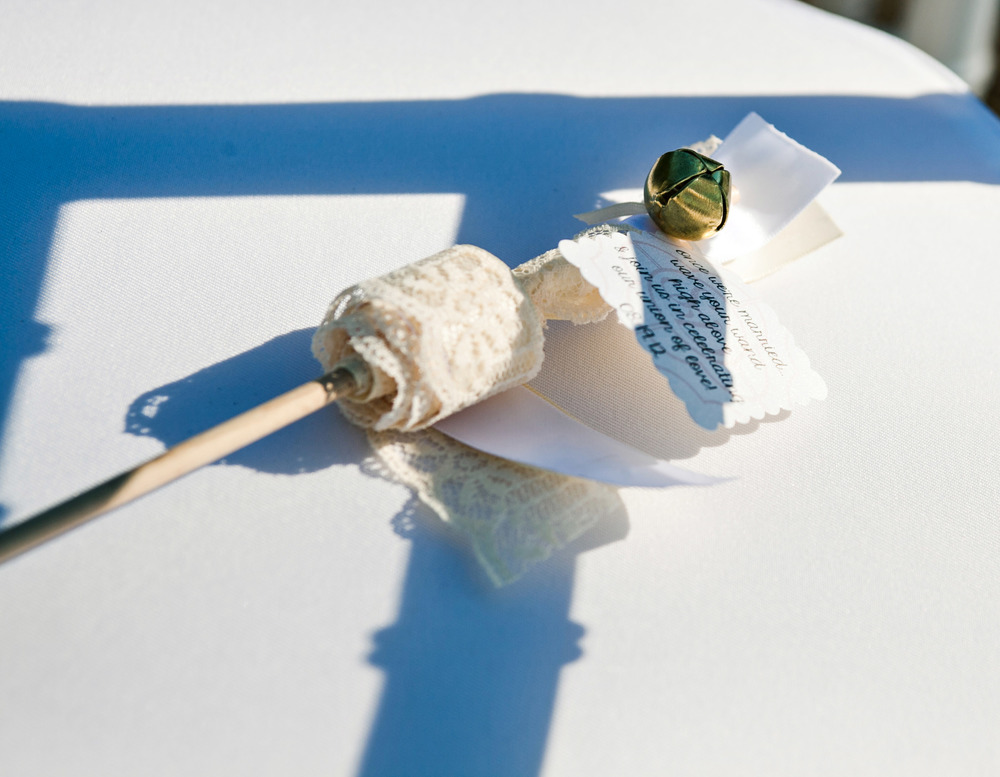 17. ceremony wands, lace ceremony wands, white wedding ideas, vineyard ceremony, summer wedding, napa wedding.jpg