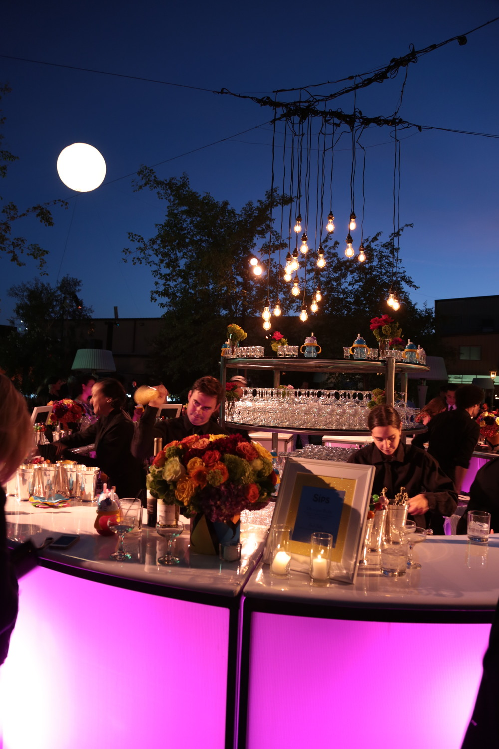 Munchkin Bar and Moon.JPG