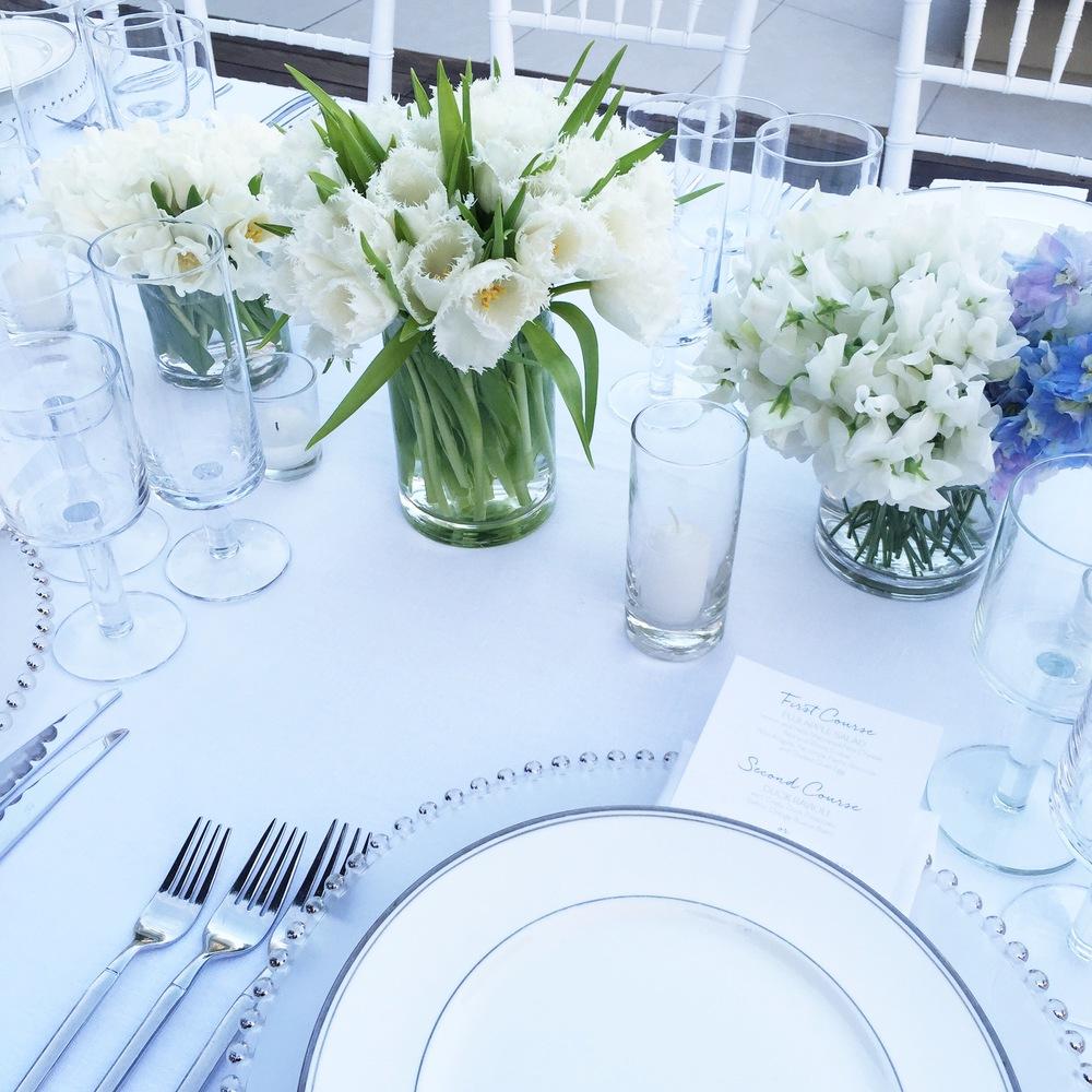 white dinner4.JPG