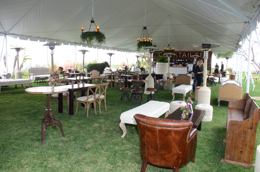 WMG tent Cocktail View.JPG