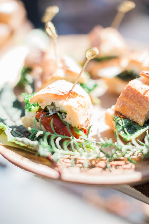 UMG Caprese Sandwiches.jpg