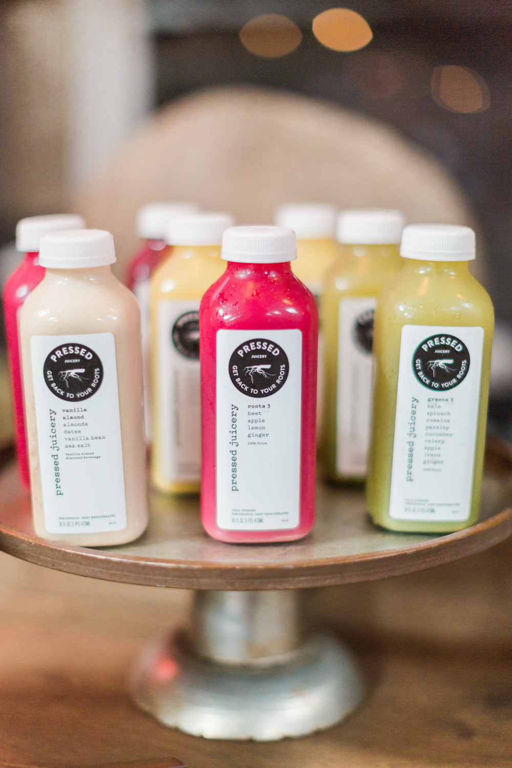 UMG Pressed Juicery Display.jpg