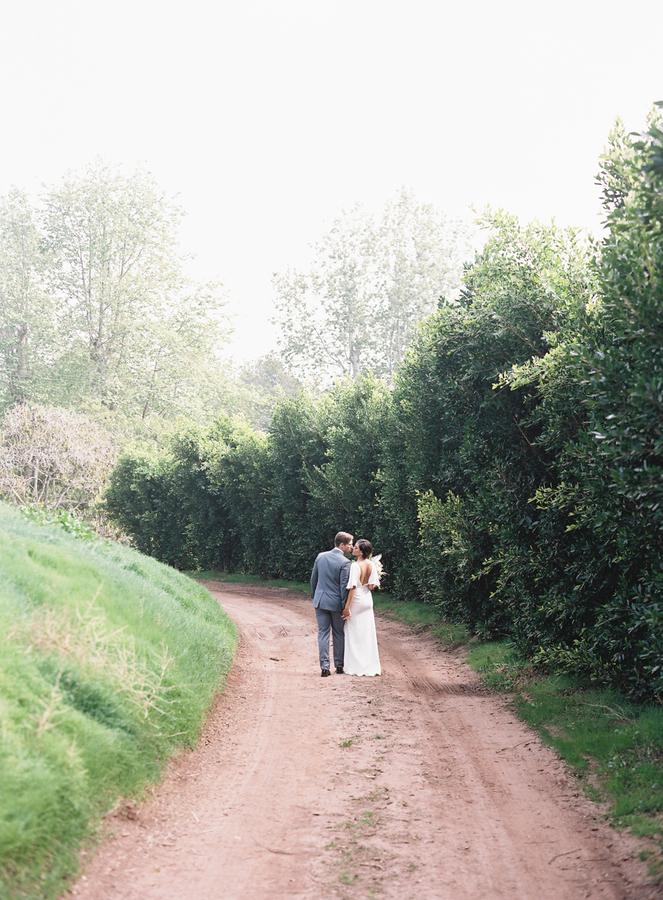 Only Love - B&G Pathway.jpg