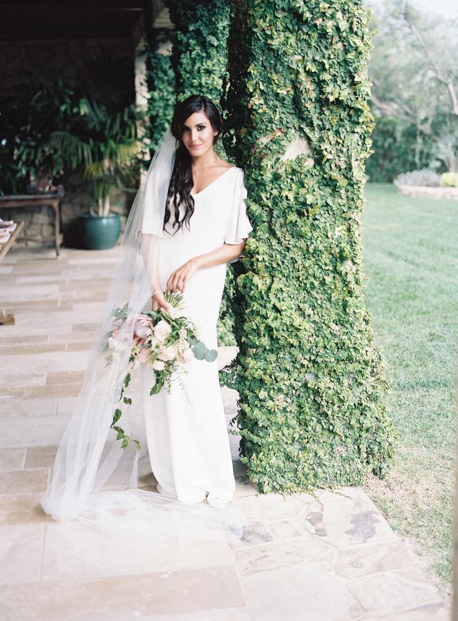 Only Love - Bride + Greenery.jpg