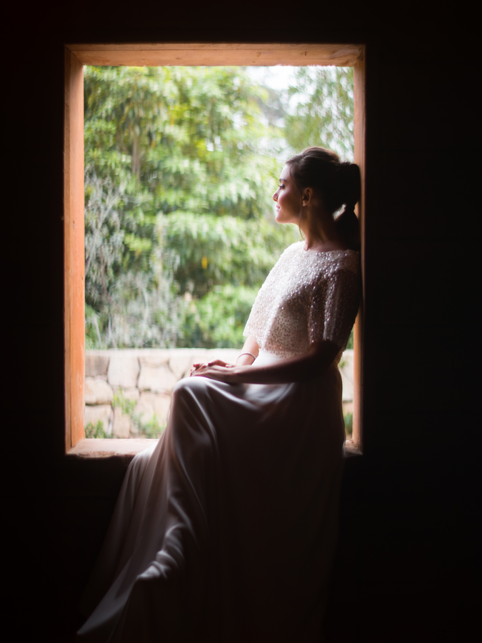Only Love - Bride Silhouette.jpg