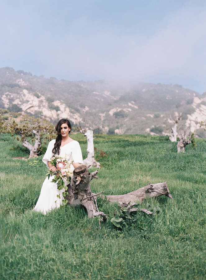 Only Love - Bride + Scenery.jpg