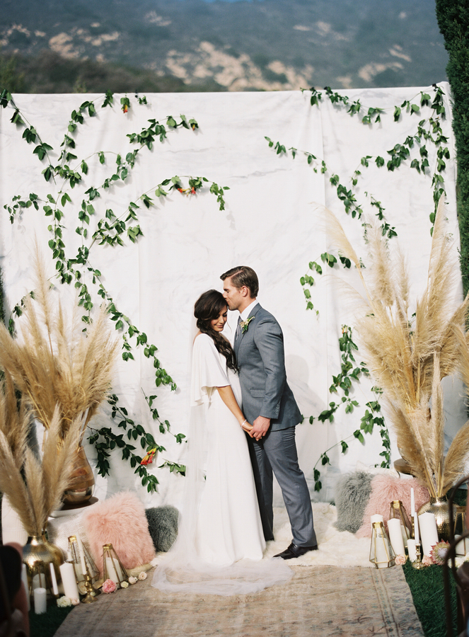 Only Love - Ceremony Kiss.jpg