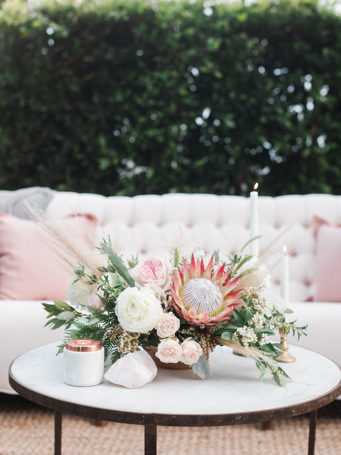 Only Love - Coffee Table Arrangement.jpg