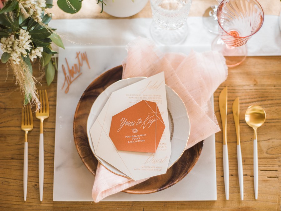 Only Love - Guest Place Setting.jpg