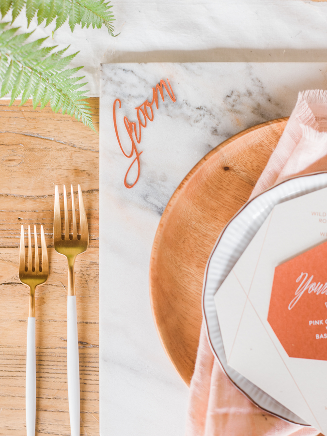 Only Love - Groom Place Setting.jpg