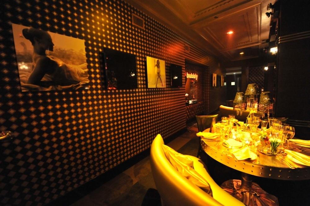 14. JLO 40th birthday,lounge setting.jpg