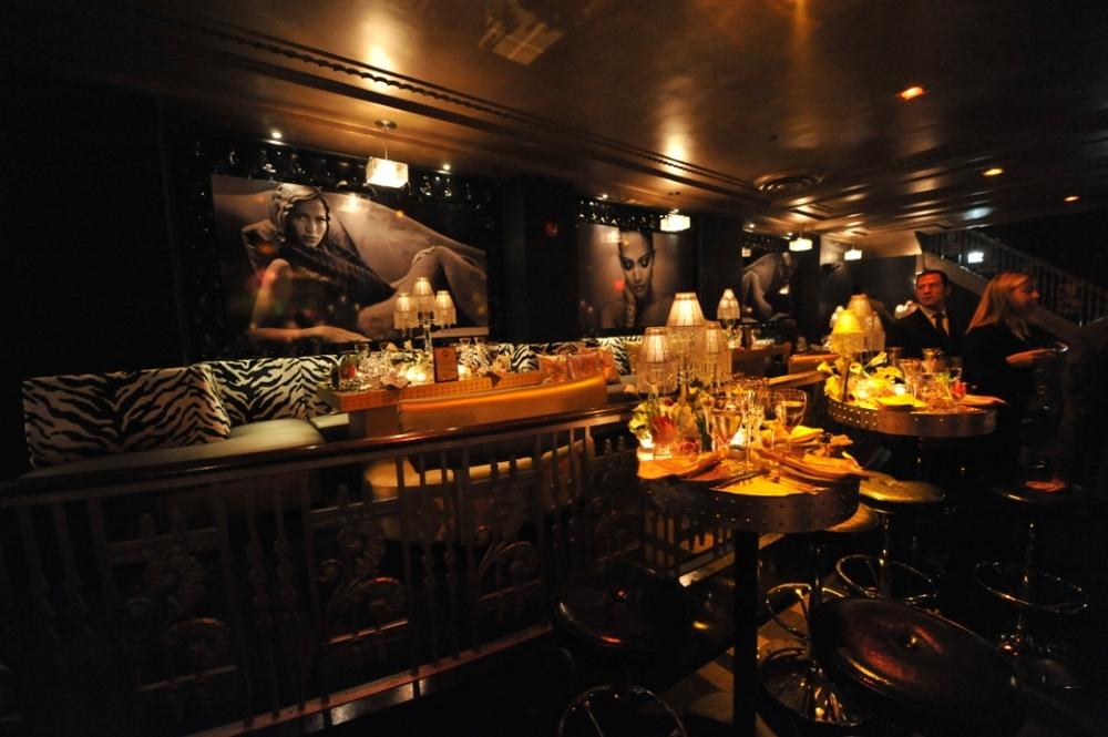 15. JLO 40th birthday, zebra and gold lounge.jpg