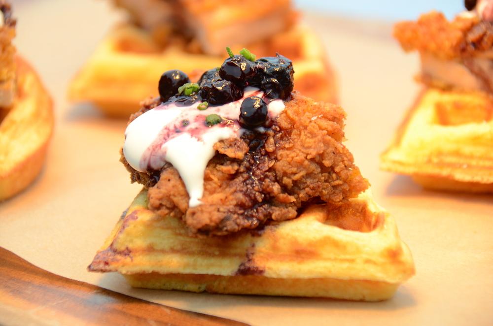 WMG Chicken and Waffle.JPG
