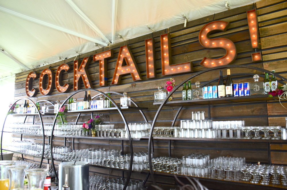 WMG Cocktails BackBar.JPG